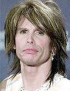 Стив Тайлер «расскажет всё» об «Aerosmith» за $2 млн.