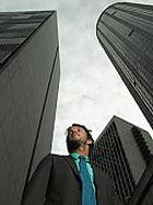 Сенсация: жители больших городов живут дольше!