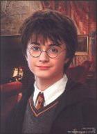 «Гарри Поттера» запретили в Израиле