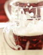 Пиво помогает людям сблизиться?