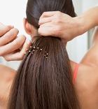 Цвет волос связан с уязвимостью организма?