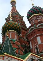 Москва – место проведения Первого Всемирного конгресса дураков