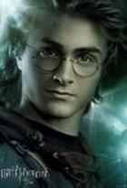 """Выход шестого """"Гарри Поттера"""" откладывается на год"""