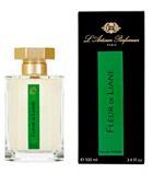 Аромат лесов Панамы от L`Artisan Parfumeur