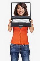 Психологи «вычисляют» людей по e-mail адресам