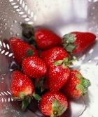 Передозировка организма фруктами и овощами. Такое возможно?