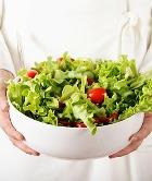 Самая эффективная диета – низкоуглеводная