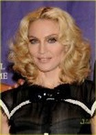 Сегодня певица Мадонна празднует 50-летие
