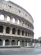 В Риме будут организованы бои гладиаторов