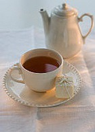 Защита от сибирской язвы - в вашей чашке
