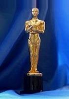 «Оскар» лишился самого крупного своего спонсора