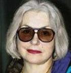 Актриса Лидия Федосеева-Шукшина попала в больницу