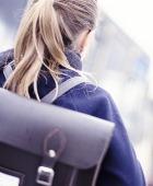 Скоро в школу – какой рюкзак выбрать?