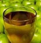 Фруктовые соки – так ли они полезны, как о них говорят?