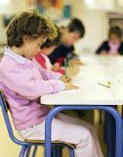 В каком возрасте лучше идти в школу – в 7 или 8 лет?