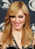 Мадонна разочарована – на юбилей не пришли её лучшие подруги