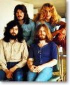 Led Zeppelin: 400 страниц чистой правды
