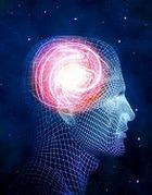 Через 40 лет компьютер догонит и перегонит мозг человека