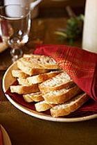 Женщины незаслуженно удалили хлеб из рациона