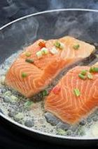 Хочешь принять правильное решение? Съешь жирной рыбы!