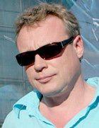 Сергей Жигунов выбыл из шоу «Ледниковый период» ещё до его начала