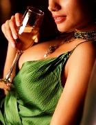 Женский алкоголизм с вытекающими из него последствиями