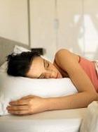 Подушка… против морщин