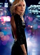 Ночной Нью-Йорк в новом аромате от Donna Karan