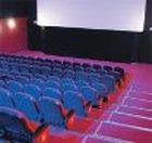 Россияне почти не ходят в кино