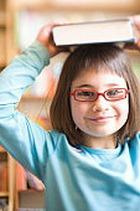Начало учебного года: как помочь ребёнку одолеть стресс?