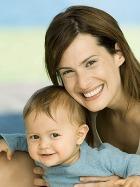 Почему первым словом ребёнка бывает «мама» или «папа»?