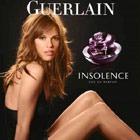 Insolence от Guerlain в виде парфюмированной воды