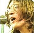 О влиянии женщин на Джона Леннона расскажет новый фильм