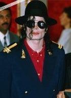 Поп-идолу Майклу Джексону - 50 лет