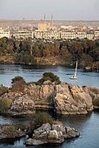 Армани начнёт проектировать частные виллы в Египте