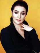 Тамара Гвердцители: у меня сердце разрывается