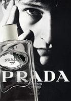 Мужской Infusion d`Homme от Prada