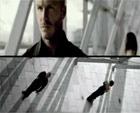 Рекламный ролик ароматов Beckham Signature