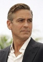 Джордж Клуни собирает деньги для Барака Обамы
