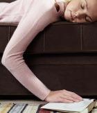 Сон не ради сна, но ради хорошей учёбы