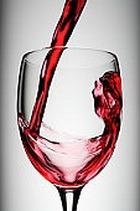 Пьющие реже страдают от болезней сердца, чем трезвенники