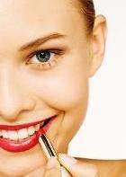 Косметика – красота или опасность для здоровья?