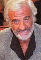75-летний Жан-Поль Бельмондо развёлся