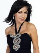 Анастасия Заворотнюк: я не невеста!