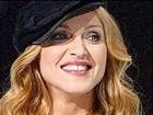 Чистюля–Мадонна