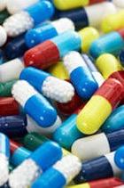 Созданы «спортивные» таблетки, сжигающие жир
