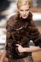На Лондонской неделе высокой моды наряды скупают… россияне