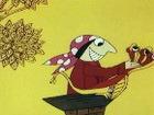 Никита Михалков помогает Disney снять фильм о Кощее и Бабе Яге