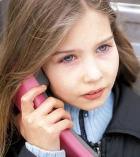 В Москве заработал телефон доверия для детей