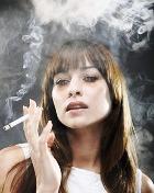 Курение – самая настоящая болезнь
